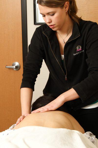 Massage-0001